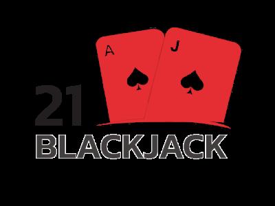 21blackjack logo